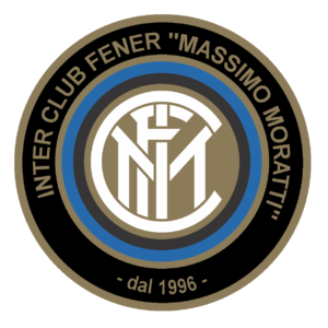 interclubfenerlogo