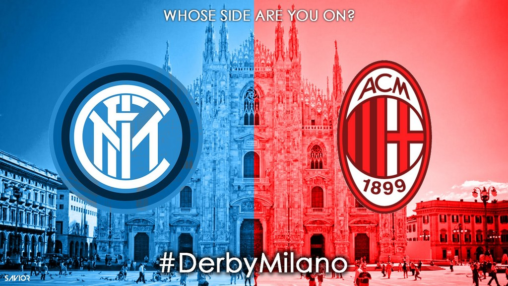 inter-milan-derby-2017