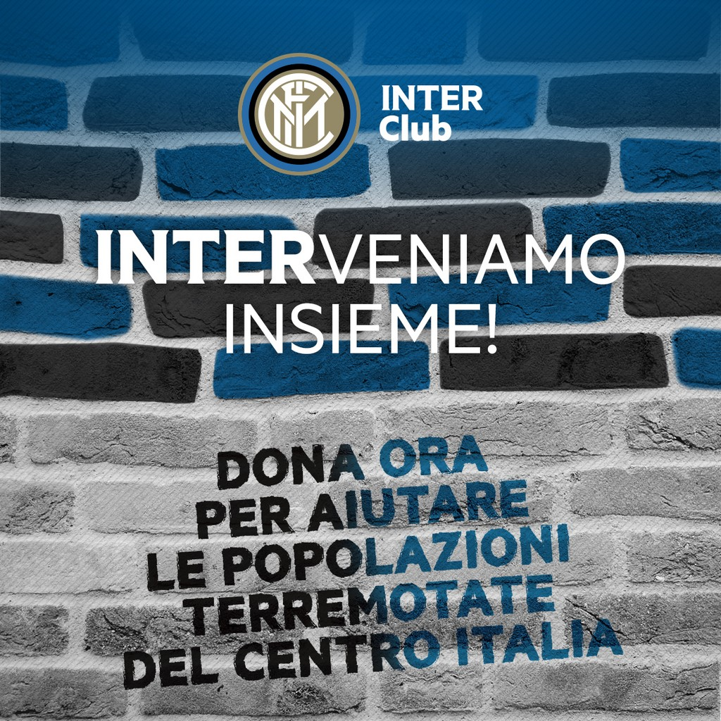 interclub_terremoto_social
