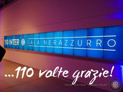 110Inter-GalaNerazzurro-01