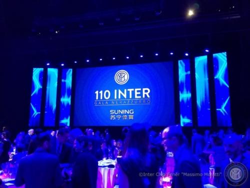 110Inter-GalaNerazzurro-09