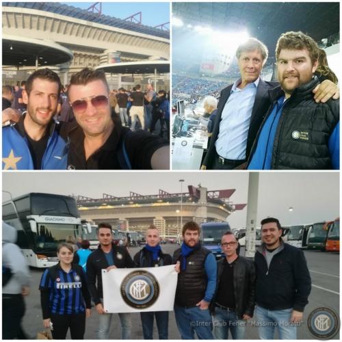 17-10-derby-inter-milan