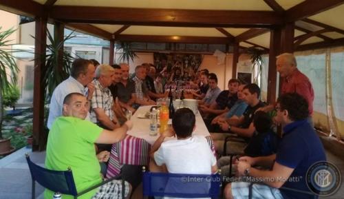 17spaghettata-agosto-riunione