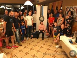 2019-06-21-festa-soci-limana-02