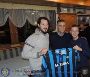 2019-11-14-cenasociale-ICagordino-Bergomi-04