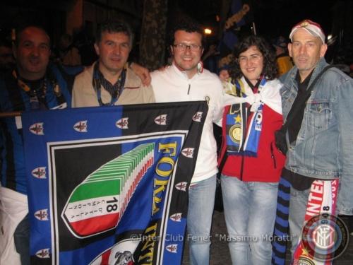 Festeggiamenti-Champions-2010-04