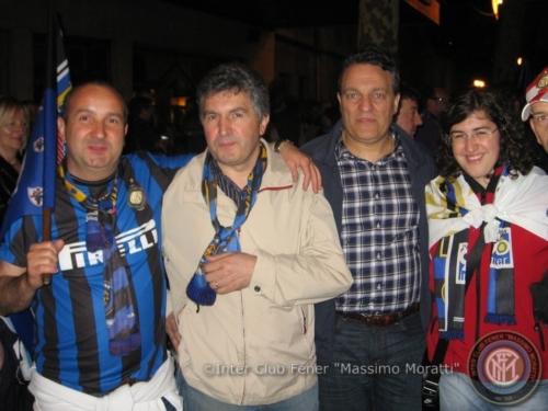 Festeggiamenti-Champions-2010-05