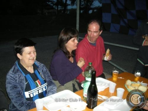 Festeggiamenti-Champions-2010-11