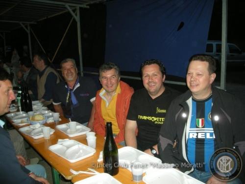 Festeggiamenti-Champions-2010-14