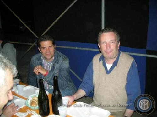 Festeggiamenti-Champions-2010-15