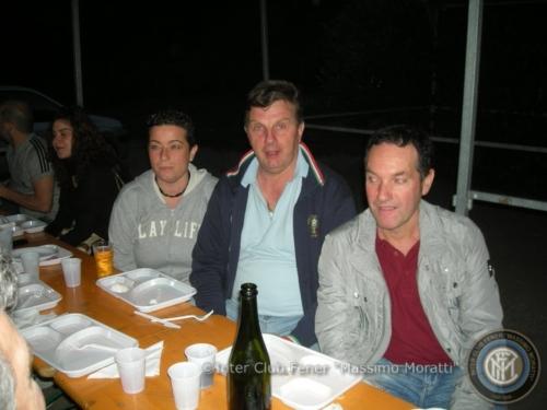 Festeggiamenti-Champions-2010-17
