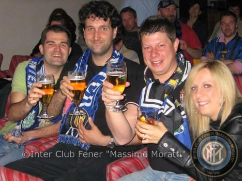 Festeggiamenti-Champions-2010-18