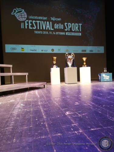 Festival-Sport-Trento-2018-Triplete-09