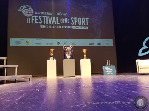 Festival-Sport-Trento-2018-Triplete-10