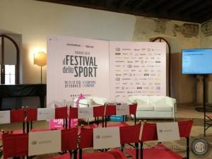 Festival-dello-Sport-Trento2019-02
