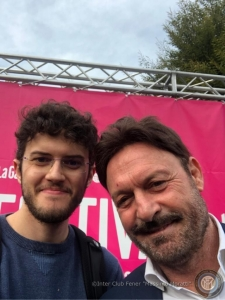 Festival-dello-Sport-Trento2019-20