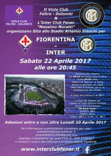 Fiorentina-Inter2017-01