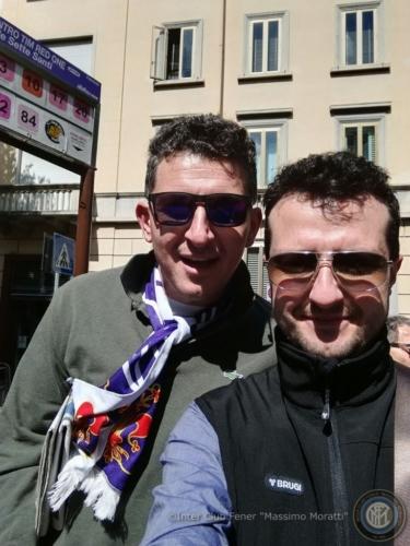 Fiorentina-Inter2017-06