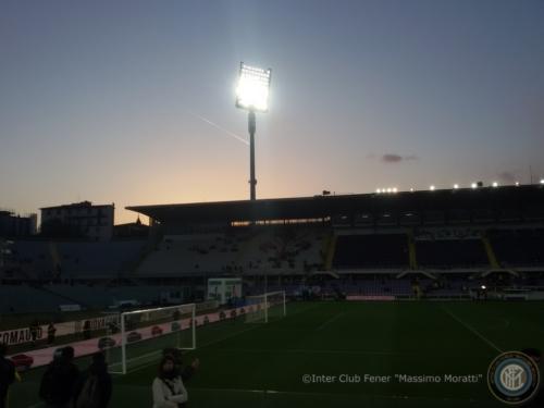 Fiorentina-Inter2017-18