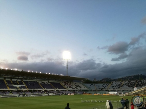 Fiorentina-Inter2017-24