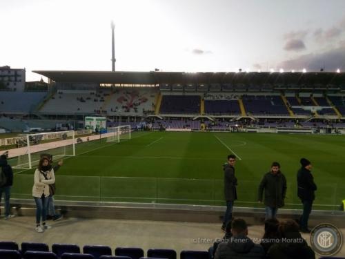 Fiorentina-Inter2017-25