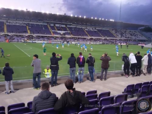 Fiorentina-Inter2017-27