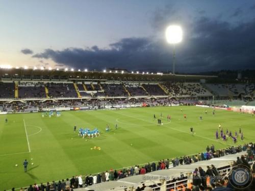 Fiorentina-Inter2017-33
