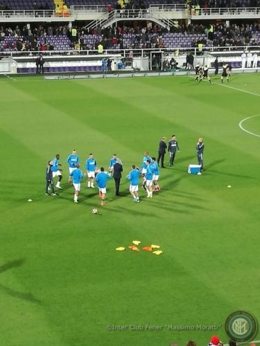 Fiorentina-Inter2017-34