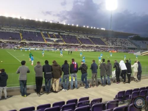 Fiorentina-Inter2017-36