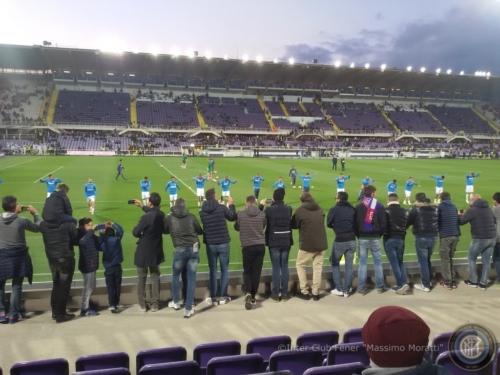 Fiorentina-Inter2017-37