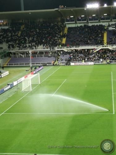 Fiorentina-Inter2017-38