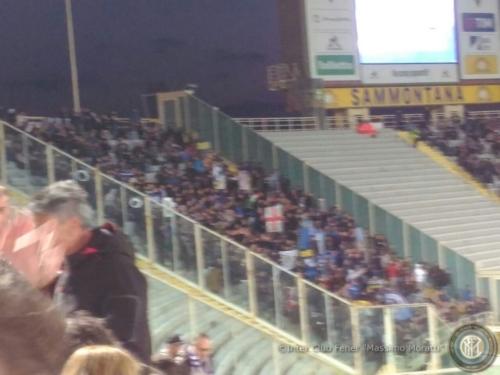 Fiorentina-Inter2017-41
