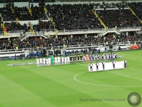 Fiorentina-Inter2017-42