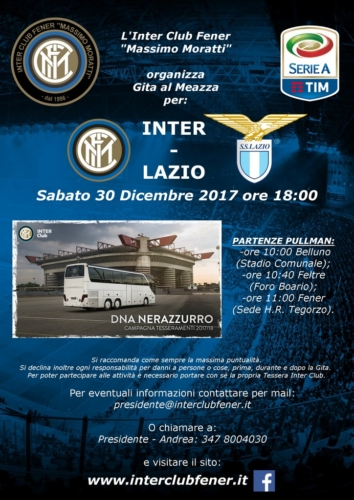 InterLazio2017-01