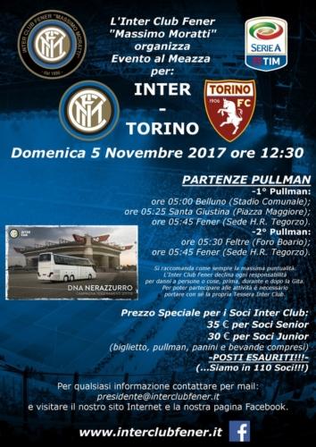 InterTorino17-01