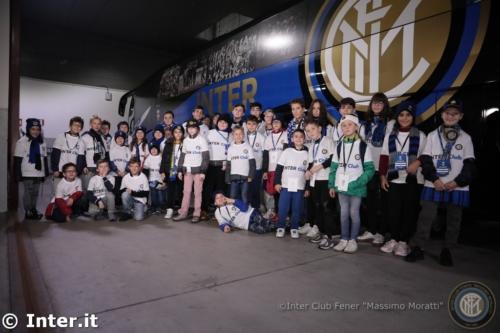 InterTorino17-44