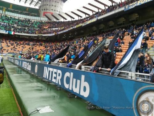 InterTorino17-50