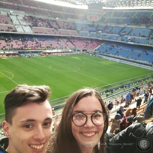 InterVerona2018-13