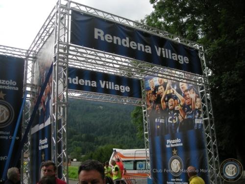 Pinzolo2011-04