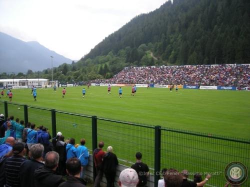 Pinzolo2011-14