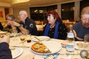 PizzataNerazzurra2019-25