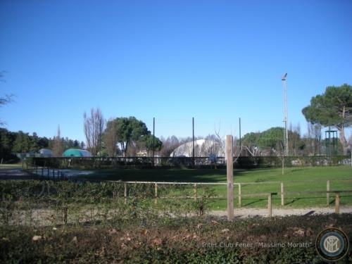 appiano12-20