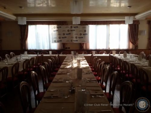 cena-corso07