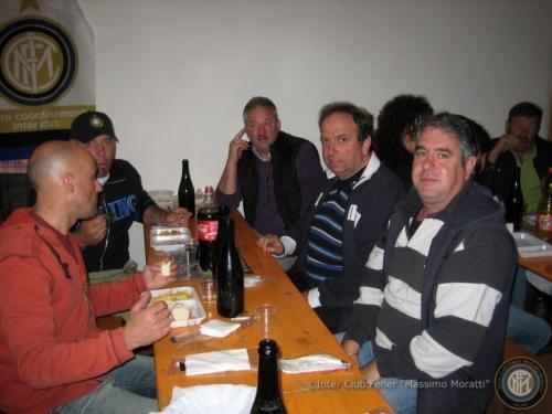 cena-scudetto-09-04