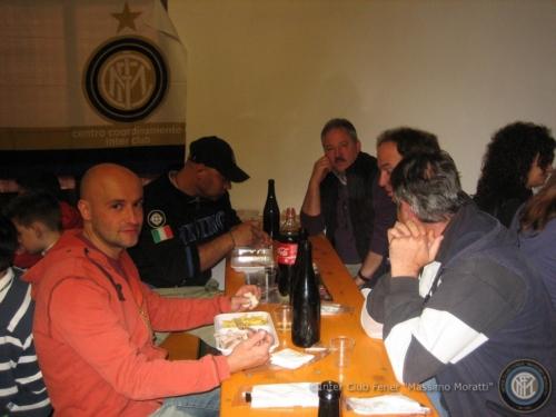 cena-scudetto-09-05