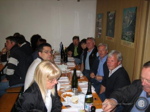 cena-scudetto-09-06