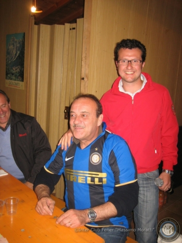 cena-scudetto-09-11