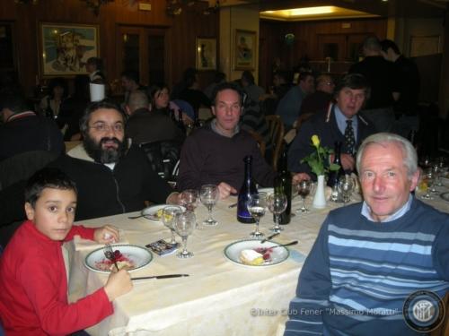 cena-sociale-2010-10