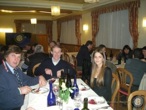 cena-sociale-2010-11