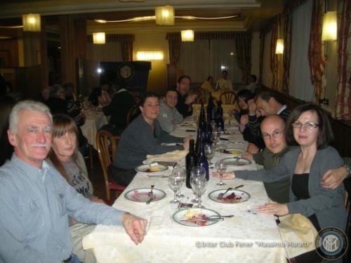 cena-sociale-2010-12